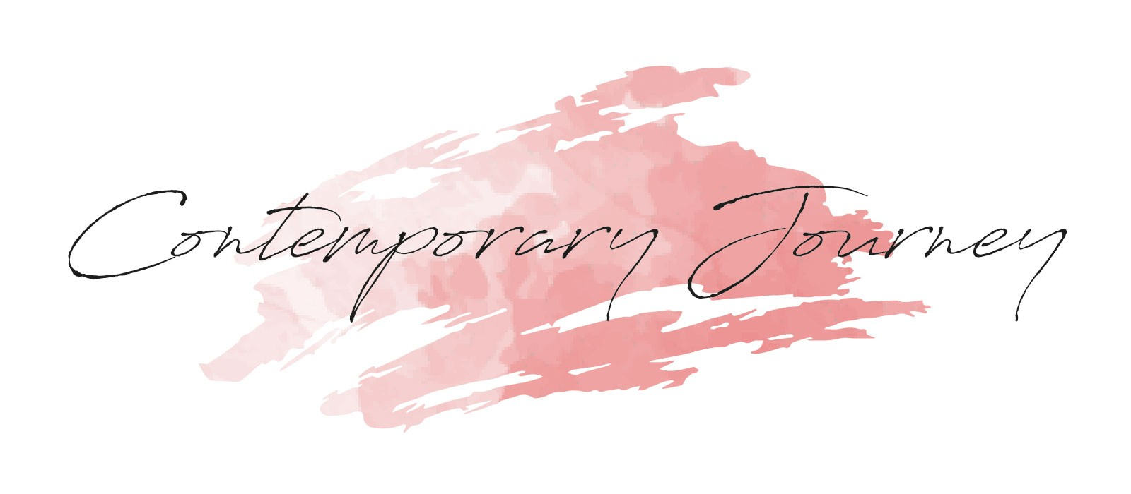 01_Banner-Contemporary-Journey