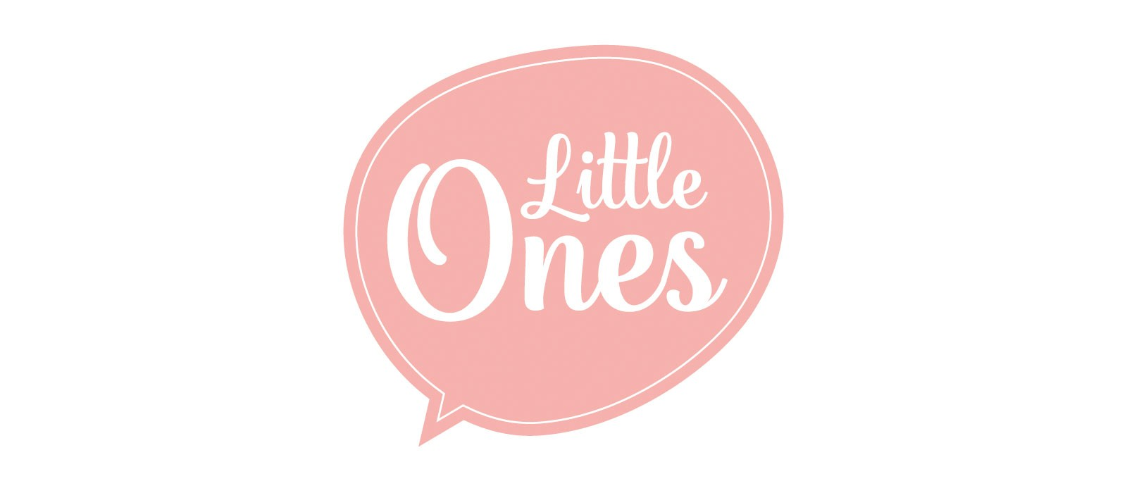 04_Little-Ones