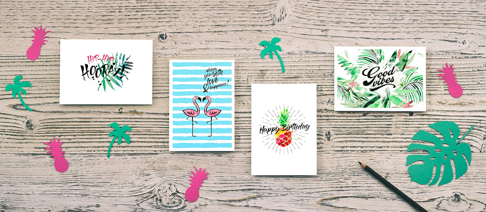 MYPAPERLOVE_COMPOSING_COSMO-TROPICAL__546_ready2-2